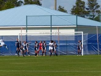 2014_NAIA_Womens_Soccer_National_Championship_Wm_Carey_vs_Northwood_26