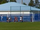 2014_NAIA_Womens_Soccer_National_Championship_Wm_Carey_vs_Northwood_28
