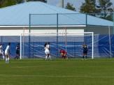 2014_NAIA_Womens_Soccer_National_Championship_Wm_Carey_vs_Northwood_34