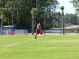 2014_NAIA_Womens_Soccer_National_Championship_Wm_Carey_vs_Northwood_35