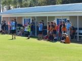 2014_NAIA_Womens_Soccer_National_Championship_Wm_Carey_vs_Northwood_39