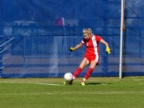 2014_NAIA_Womens_Soccer_National_Championship_Wm_Carey_vs_Northwood_49