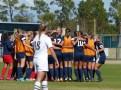 2014_NAIA_Womens_Soccer_National_Championship_Wm_Carey_vs_Northwood_56