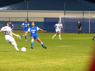 2014_NAIA_Womens_Soccer_National_Championships_Concordia_vs_Cal_State_San_Marcos_12-1-14_06