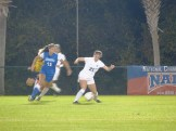 2014_NAIA_Womens_Soccer_National_Championships_Concordia_vs_Cal_State_San_Marcos_12-1-14_08