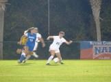 2014_NAIA_Womens_Soccer_National_Championships_Concordia_vs_Cal_State_San_Marcos_12-1-14_08