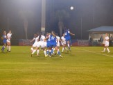 2014_NAIA_Womens_Soccer_National_Championships_Concordia_vs_Cal_State_San_Marcos_12-1-14_09