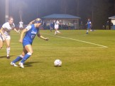2014_NAIA_Womens_Soccer_National_Championships_Concordia_vs_Cal_State_San_Marcos_12-1-14_11