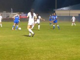 2014_NAIA_Womens_Soccer_National_Championships_Concordia_vs_Cal_State_San_Marcos_12-1-14_13