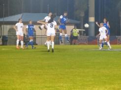 2014_NAIA_Womens_Soccer_National_Championships_Concordia_vs_Cal_State_San_Marcos_12-1-14_16