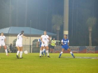 2014_NAIA_Womens_Soccer_National_Championships_Concordia_vs_Cal_State_San_Marcos_12-1-14_17