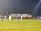 2014_NAIA_Womens_Soccer_National_Championships_Concordia_vs_Cal_State_San_Marcos_12-1-14_18