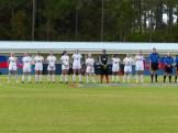 2014_NAIA_Womens_Soccer_National_Championships_Concordia_vs_NWOhio_12-03-14_01