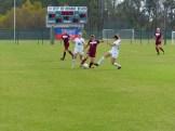2014_NAIA_Womens_Soccer_National_Championships_Concordia_vs_NWOhio_12-03-14_05