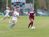 2014_NAIA_Womens_Soccer_National_Championships_Concordia_vs_NWOhio_12-03-14_18