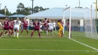 2014_NAIA_Womens_Soccer_National_Championships_Concordia_vs_NWOhio_12-03-14_25