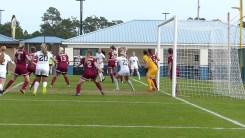 2014_NAIA_Womens_Soccer_National_Championships_Concordia_vs_NWOhio_12-03-14_26