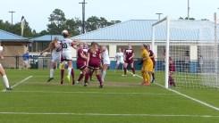 2014_NAIA_Womens_Soccer_National_Championships_Concordia_vs_NWOhio_12-03-14_27