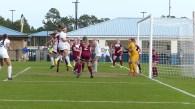 2014_NAIA_Womens_Soccer_National_Championships_Concordia_vs_NWOhio_12-03-14_28