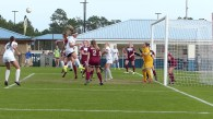 2014_NAIA_Womens_Soccer_National_Championships_Concordia_vs_NWOhio_12-03-14_29