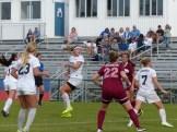 2014_NAIA_Womens_Soccer_National_Championships_Concordia_vs_NWOhio_12-03-14_33