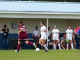 2014_NAIA_Womens_Soccer_National_Championships_Concordia_vs_NWOhio_12-03-14_36