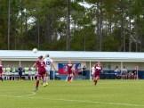 2014_NAIA_Womens_Soccer_National_Championships_Concordia_vs_NWOhio_12-03-14_39
