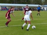 2014_NAIA_Womens_Soccer_National_Championships_Concordia_vs_NWOhio_12-03-14_43