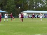 2014_NAIA_Womens_Soccer_National_Championships_Concordia_vs_NWOhio_12-03-14_44