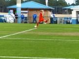 NAIA Womens Soccer National Championship Lindsey Wilson vs Northwood5