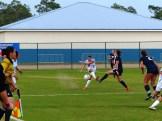 NAIA Womens Soccer National Championship Lindsey Wilson vs Northwood9