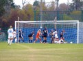 2014_NAIA_Womens_Soccer_National_Championships_Lindsey_Wilson_vs_Northwood_12-5-2014_19