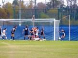 2014_NAIA_Womens_Soccer_National_Championships_Lindsey_Wilson_vs_Northwood_12-5-2014_22