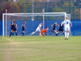 2014_NAIA_Womens_Soccer_National_Championships_Lindsey_Wilson_vs_Northwood_12-5-2014_25
