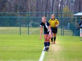 2014_NAIA_Womens_Soccer_National_Championships_Lindsey_Wilson_vs_Northwood_12-5-2014_28