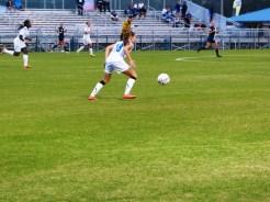 2014_NAIA_Womens_Soccer_National_Championships_Lindsey_Wilson_vs_Northwood_12-5-2014_31