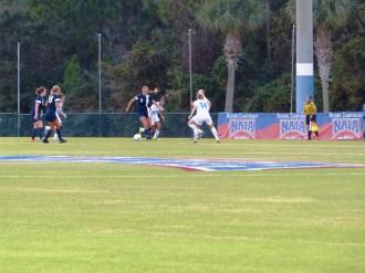 2014_NAIA_Womens_Soccer_National_Championships_Lindsey_Wilson_vs_Northwood_12-5-2014_32