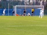 2014_NAIA_Womens_Soccer_National_Championships_Lindsey_Wilson_vs_Northwood_12-5-2014_36