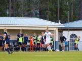 2014_NAIA_Womens_Soccer_National_Championships_Lindsey_Wilson_vs_Northwood_12-5-2014_38