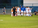 2014_NAIA_Womens_Soccer_National_Championships_Lindsey_Wilson_vs_Northwood_12-5-2014_44