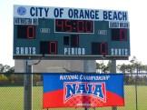 2014_NAIA_Womens_Soccer_National_Championships_NW_Ohio_vs_Lindsey_Wilson_12-06-2014_ NA03