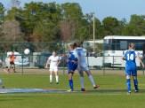 2014_NAIA_Womens_Soccer_National_Championships_NW_Ohio_vs_Lindsey_Wilson_12-06-2014_ NA05