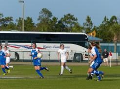 2014_NAIA_Womens_Soccer_National_Championships_NW_Ohio_vs_Lindsey_Wilson_12-06-2014_ NA21