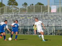 2014_NAIA_Womens_Soccer_National_Championships_NW_Ohio_vs_Lindsey_Wilson_12-06-2014_ NA22
