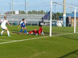 2014_NAIA_Womens_Soccer_National_Championships_NW_Ohio_vs_Lindsey_Wilson_12-06-2014_ NA28