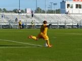 2014_NAIA_Womens_Soccer_National_Championships_NW_Ohio_vs_Lindsey_Wilson_12-06-2014_ NA39