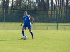 2014_NAIA_Womens_Soccer_National_Championships_NW_Ohio_vs_Lindsey_Wilson_12-06-2014_ NA43