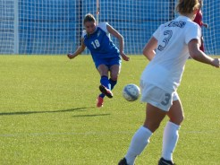 2014_NAIA_Womens_Soccer_National_Championships_NW_Ohio_vs_Lindsey_Wilson_12-06-2014_ NA44