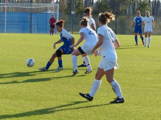 2014_NAIA_Womens_Soccer_National_Championships_NW_Ohio_vs_Lindsey_Wilson_12-06-2014_ NA45