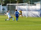 2014_NAIA_Womens_Soccer_National_Championships_NW_Ohio_vs_Lindsey_Wilson_12-06-2014_ NA46